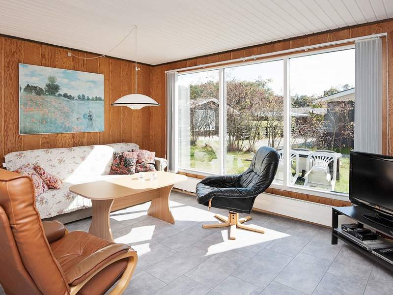 Zusatzbild Nr. 04 von Ferienhaus No. 67878 in Glesborg