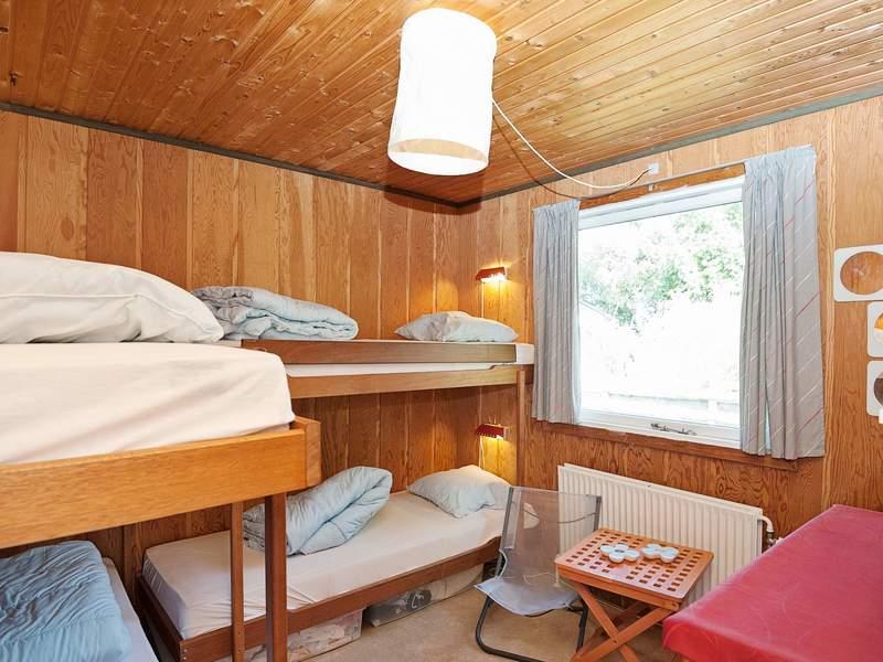 Zusatzbild Nr. 09 von Ferienhaus No. 67878 in Glesborg