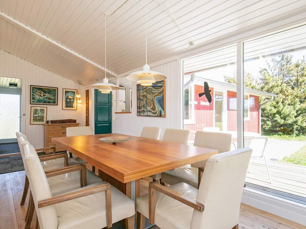 Zusatzbild Nr. 02 von Ferienhaus No. 67879 in Hjørring