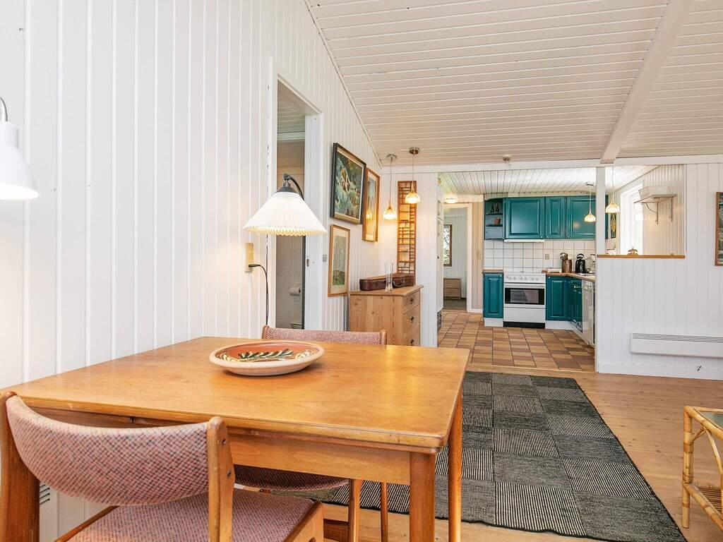 Zusatzbild Nr. 04 von Ferienhaus No. 67879 in Hjørring