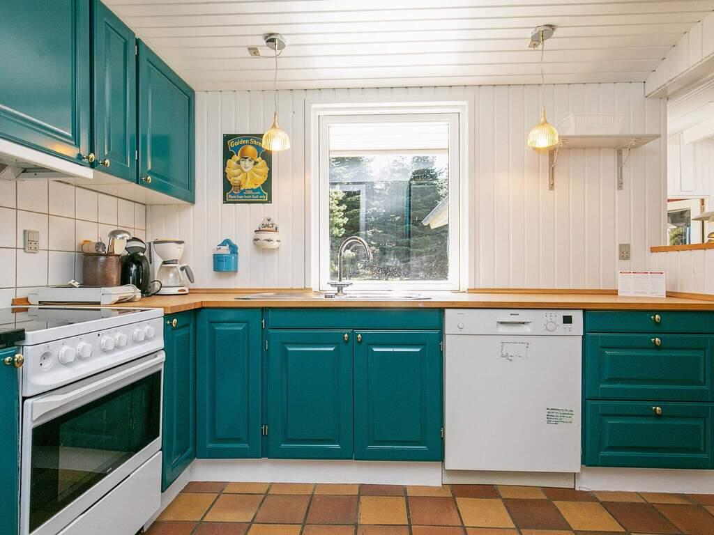 Zusatzbild Nr. 07 von Ferienhaus No. 67879 in Hjørring