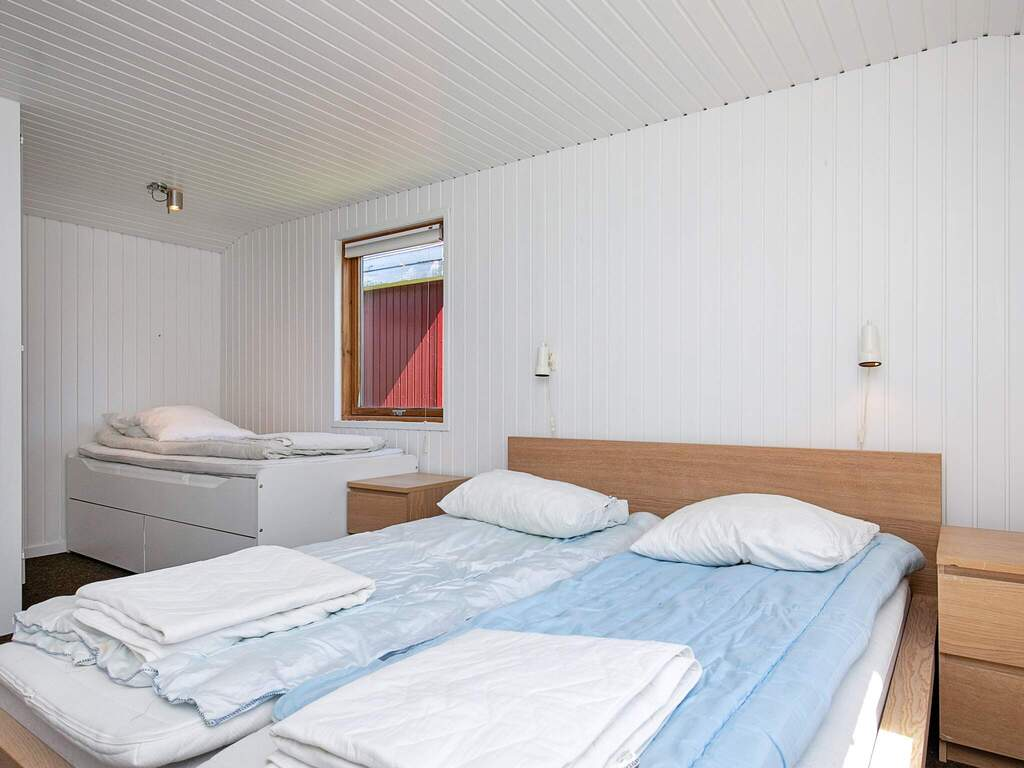 Zusatzbild Nr. 08 von Ferienhaus No. 67879 in Hjørring