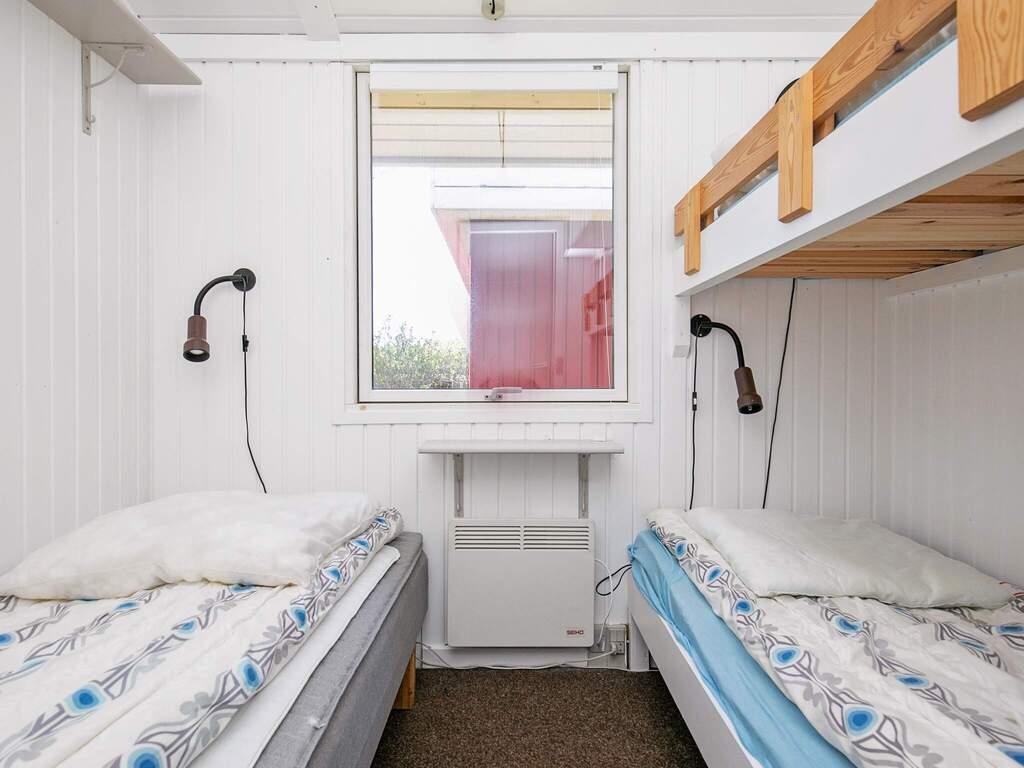 Zusatzbild Nr. 09 von Ferienhaus No. 67879 in Hjørring