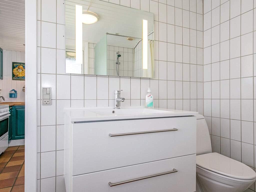 Zusatzbild Nr. 11 von Ferienhaus No. 67879 in Hjørring