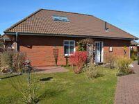 Haus Westwind in Dagebüll - kleines Detailbild
