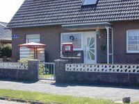 Haus Miro - Wohnung 1 in Borkum - kleines Detailbild