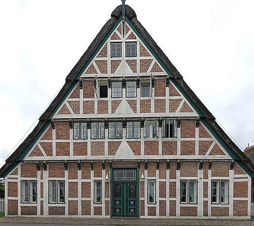Jorker Museum
