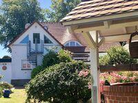 Ferienwohnung Hinz, Ferienwohnung  Hinz in Wustrow (Ostseebad) - kleines Detailbild