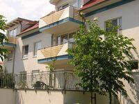 Residenz am Strand 1-17, 1-17 in Zingst (Ostseeheilbad) - kleines Detailbild