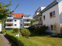 Residenz am Strand 6-75 in Zingst (Ostseeheilbad) - kleines Detailbild