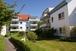 Residenz am Strand 6-75