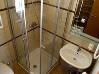 Hotel 'Villa Privileggio', Doppelzimmer Deluxe 1 in Moscenicka Draga - kleines Detailbild