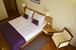 Hotel 'Villa Privileggio', Doppelzimmer Deluxe 1