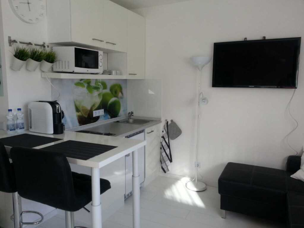 Schl��le, Ferienwohnung-Apartment Schl��le
