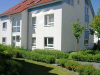 Residenz am Strand 4-56 in Zingst (Ostseeheilbad) - kleines Detailbild