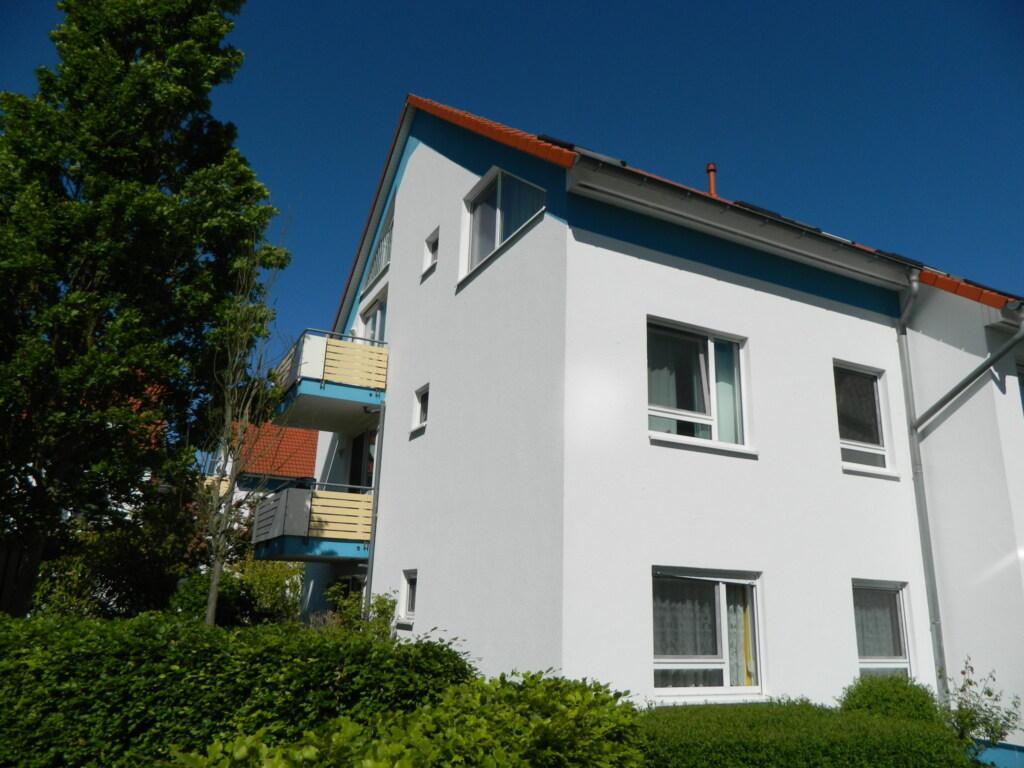 Residenz am Strand 4-59