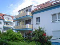 Residenz am Strand 5-71 in Zingst (Ostseeheilbad) - kleines Detailbild