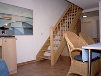 Residenz am Strand 4-62 in Zingst (Ostseeheilbad) - kleines Detailbild
