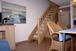 Residenz am Strand 4-62