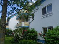 Residenz am Strand 6-81 in Zingst (Ostseeheilbad) - kleines Detailbild