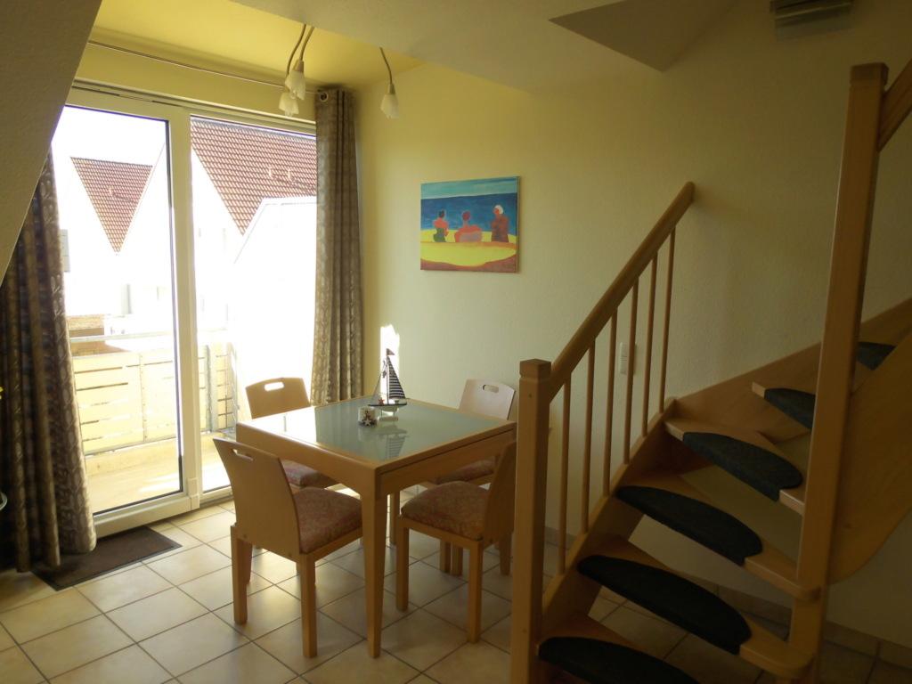 Residenz am Strand 6-81