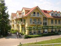 Appartementhaus Meerlust M 313 in Zingst (Ostseeheilbad) - kleines Detailbild