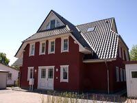 Mühlenstr. 19 Whg 4 in Zingst (Ostseeheilbad) - kleines Detailbild