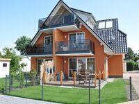 Mühlenstr. 23 Whg 3 in Zingst (Ostseeheilbad) - kleines Detailbild
