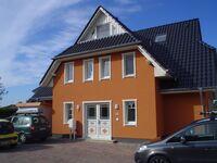 Mühlenstr. 23 Whg 4 in Zingst (Ostseeheilbad) - kleines Detailbild