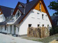 Ephelia in Prerow in Prerow (Ostseebad) - kleines Detailbild