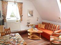 SY - Haus 'Auf der Heide', App. 4 - 2-Raum in Sylt-Westerland - kleines Detailbild