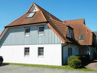 Inselperle in Zingst (Ostseeheilbad) - kleines Detailbild