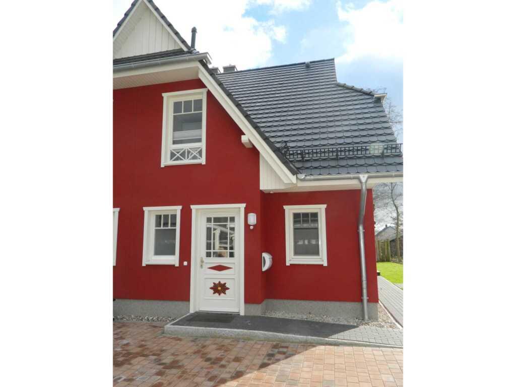 Haus Frieda