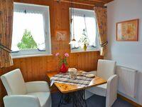 SY - Haus 'Auf der Heide', App. 1 - 1-Raum in Sylt-Westerland - kleines Detailbild