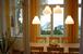Villa Meereswoge, Meereswoge 3