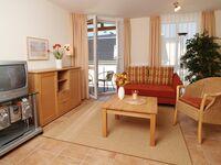 Appartementhaus Linquenda, App. Linquenda 14 in Ahlbeck (Seebad) - kleines Detailbild