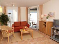 Appartementhaus Linquenda, App. Linquenda 11 in Ahlbeck (Seebad) - kleines Detailbild