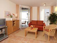 Appartementhaus Linquenda, App. Linquenda 10 in Ahlbeck (Seebad) - kleines Detailbild
