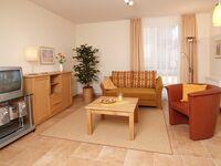 Appartementhaus Linquenda, App. Linquenda 08 in Ahlbeck (Seebad) - kleines Detailbild
