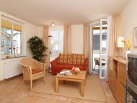 Appartementhaus Linquenda, App. Linquenda 13 in Ahlbeck (Seebad) - kleines Detailbild