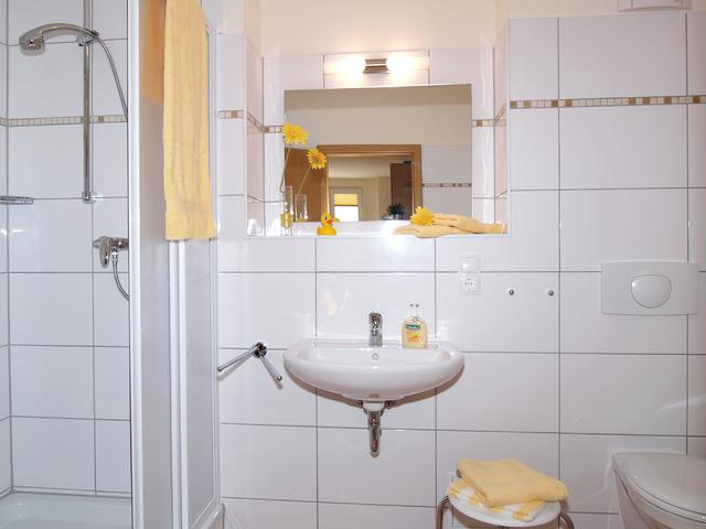 Appartementhaus Linquenda, App. Linquenda 13