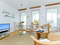 Appartementhaus Goethestra�e, Goethe 22 in Bansin (Seebad) - kleines Detailbild