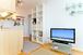 Appartementhaus Goethestra�e, Goethe 22