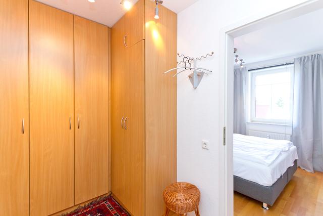 Appartementhaus Goethestraße, Goethe 22
