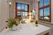 Das Autorenhaus, Wohnung 14 Carl von Ossietzky