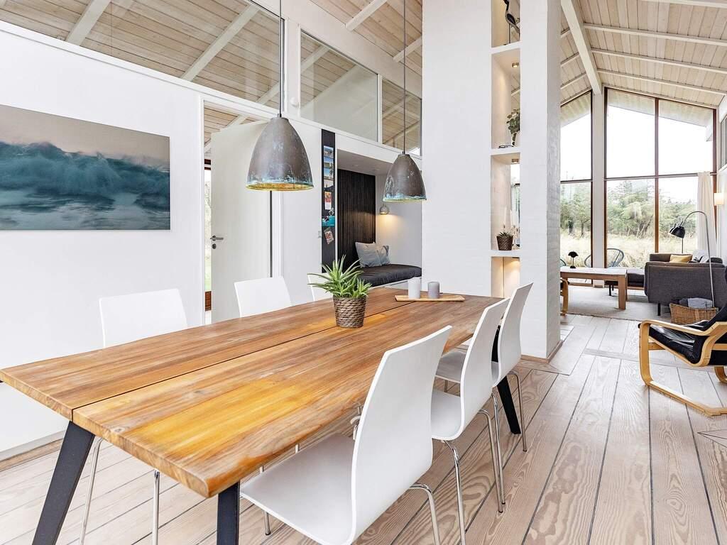 Zusatzbild Nr. 03 von Ferienhaus No. 24429 in Hjørring