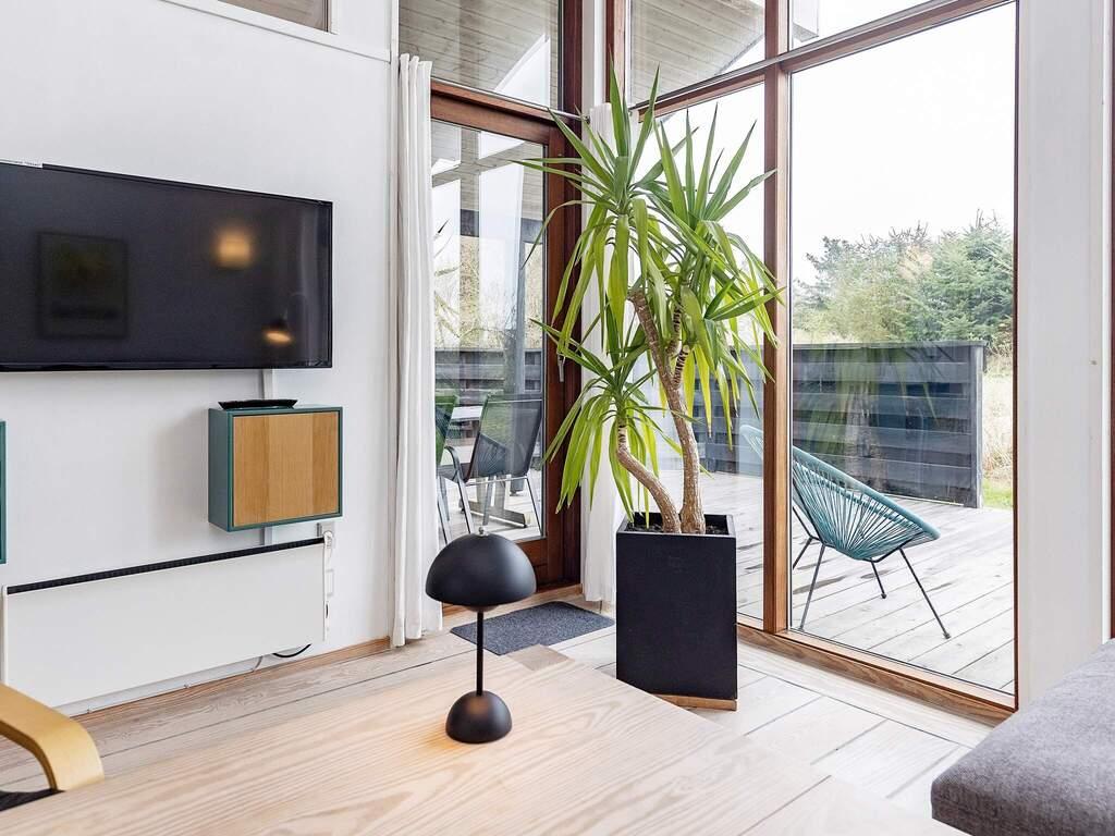 Zusatzbild Nr. 04 von Ferienhaus No. 24429 in Hjørring