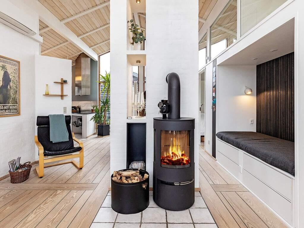 Zusatzbild Nr. 07 von Ferienhaus No. 24429 in Hjørring