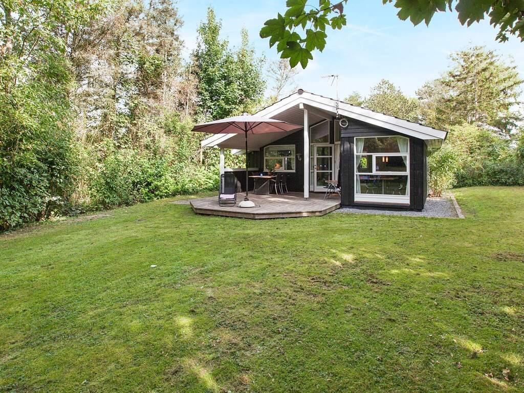 Umgebung von Ferienhaus No. 30723 in Slagelse