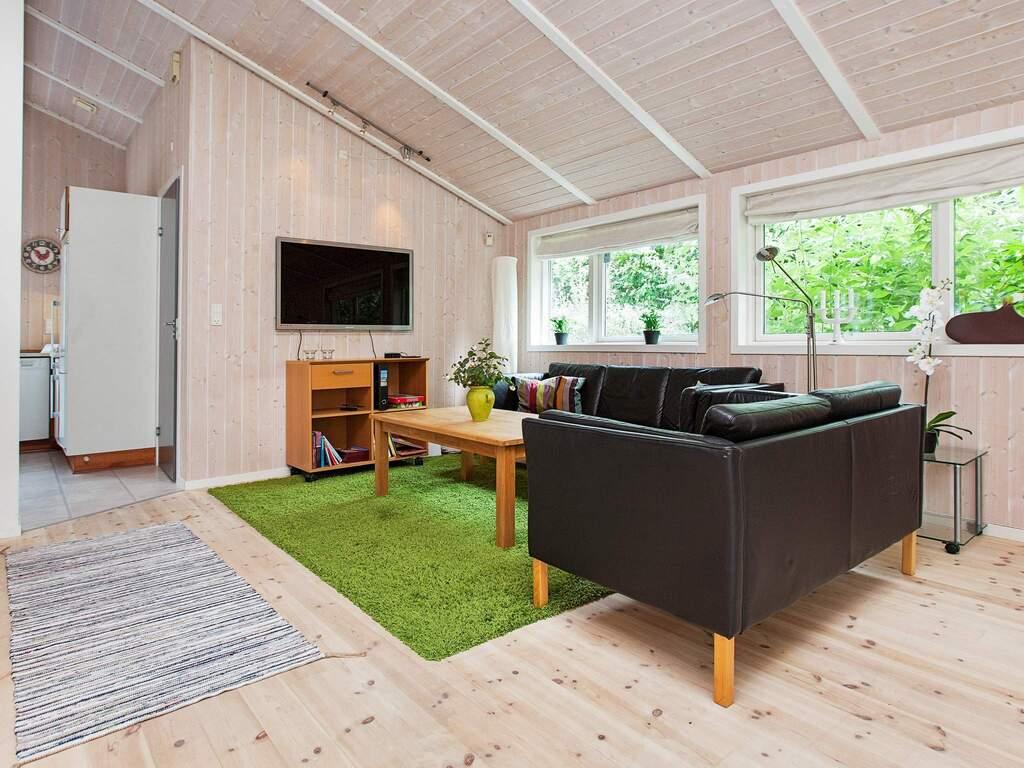 Zusatzbild Nr. 07 von Ferienhaus No. 30723 in Slagelse